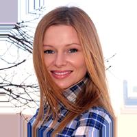 Елена Писаренко
