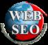 Веб студия WEB-SEO