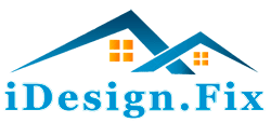 logo-idesignfix-123