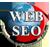 Digital студия WEB-SEO