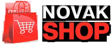 novakshop logo 380 - Главная