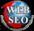 Создание и продвижение сайтов в Одессе, Киеве - Веб студия WEB SEO
