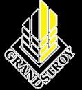 grandstroy-logo-2