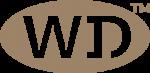 logo_wd_itog
