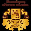 myagkoe-zoloto