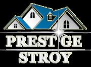 prestige-stroy-logo-111